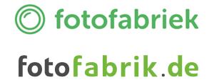 Fotofabriek